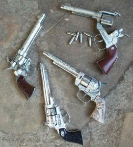 American-made-toy-guns-metal