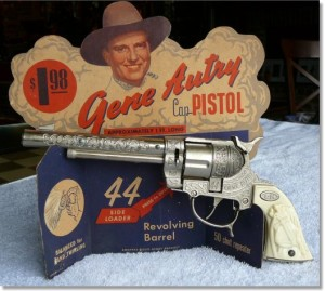 gene-autry-44-gun-and-display-t