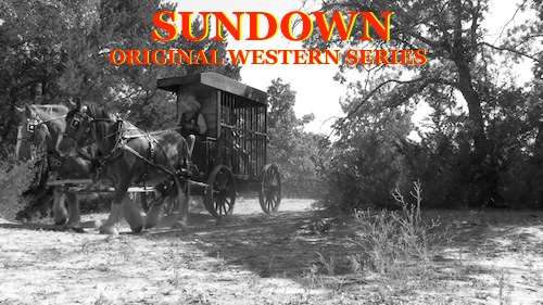 sundown-western-TV-show-series-episodes-watch-free