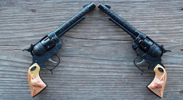 custom-bronco-44-toy-cap-gun-set-limited-edition