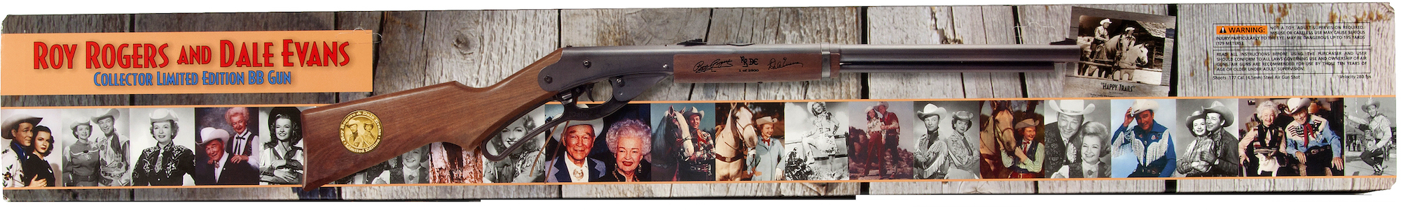 roy-rogers-dale-evans-limited-edition-daisy-bb-gun-rifle