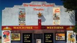 The Westerns Channel Theater